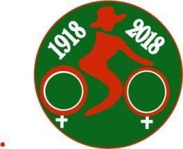 freedom machine logo